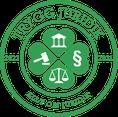 Trygg Juridik 2021.png