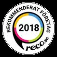reco_sticker_2018_v1.png