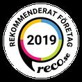 reco_sticker_2019_v1.png