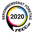 reco_sticker_2020.png